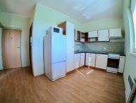 Aktuálna ponuka!! Pekný 1.-izb. byt v NOVOSTAVBE o rozlohe 32m2, parkovacie miesto, rekuperačná jednotka, nízke náklady, obec Šelpice