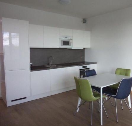 StarBrokers – Prenájom 2-izbového bytu v komplexe Zuckermandel s priamym výhľadom na Dunaj / Vermietung - 2-Zimmer Wohnung in Zuckermandel