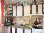 Zvolen, mesto – zrekonštruovaný 2-izbový byt, výmera 55,5 m2– predaj