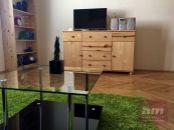 2 izb byt na Vajnorskej ul. Nová Doba , Nové Mesto, 1/5 posch. tehla