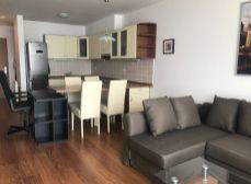 2 izbový byt, Bajkalská, Tri veže