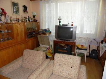 1-i byt 38 m2, čiastočná rekonštrukcia,TOP lokalita