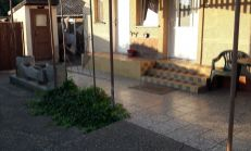 Predáme 3izb.RD blizko Dunajskej Stredy