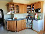 Zvolenská Slatina – 3-izbový byt s 2 balkónmi, výmera 84 m2