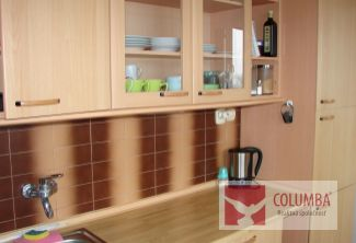 REZERVOVANÉ!!! Na predaj kompletne prerobený 3-izbový byt v Trnávke
