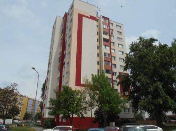 BaV-Petržalka, 3,5izb. byt na prenajom Andrusovova ul., super cena 650,-€ vr. energii