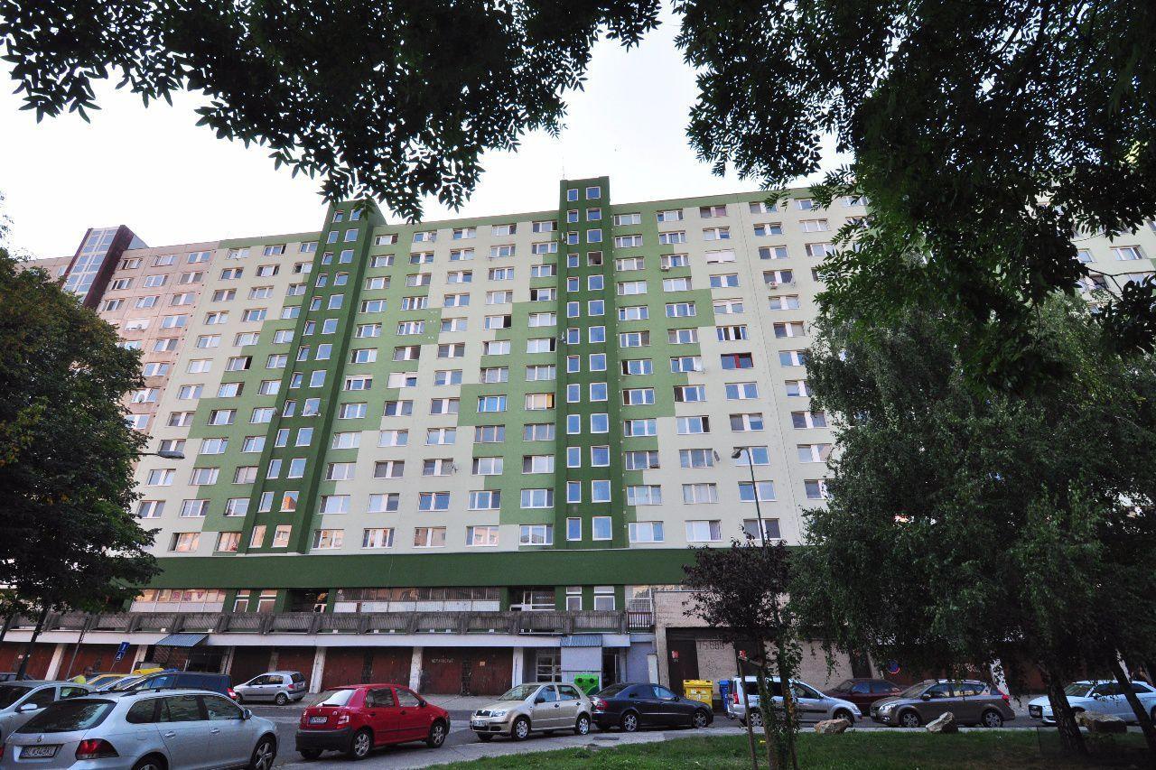 ponukabyvania.sk_Jasovská_1-izbový-byt_HANUSKA
