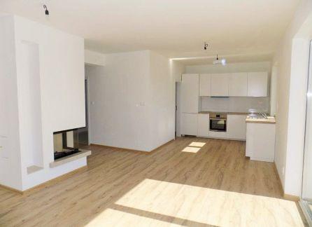 StarBrokers - 4 izb. rodinný dom, NOVOSTAVBA, Kalinkovo, dokončenie v štandarde s kuchyskou linkou
