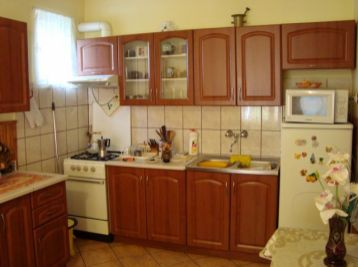 Predáme rodinný dom - Maďarsko - Szalonna