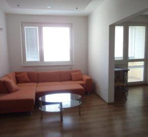 StarBrokers – Prenájom 3-izbového moderného bytu v Ružinove