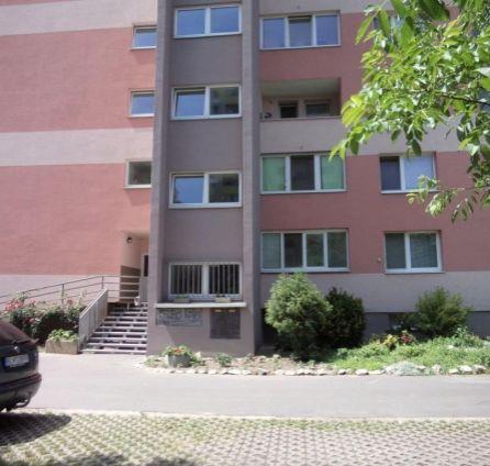 StarBrokers -  PREDAJ - 3 izb. byt, Podunajské Biskupice, ul. Korytnická, kompletná rekonštrukcia