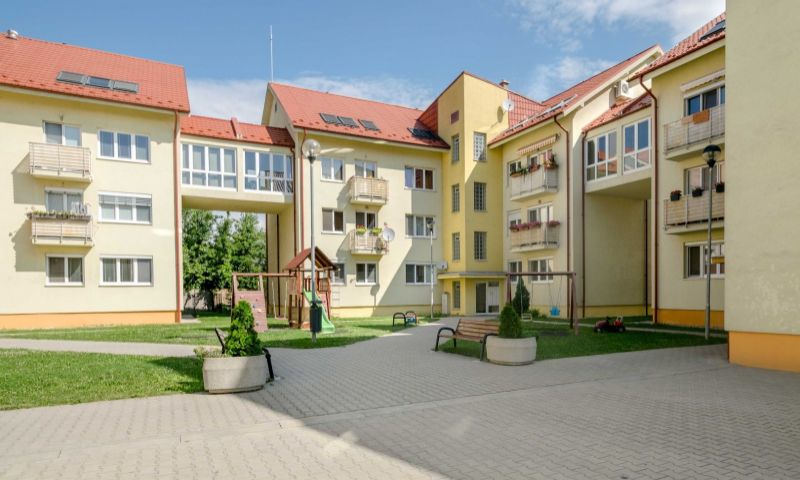 ponukabyvania.sk_Krajná_2-izbový-byt_LUPTÁK
