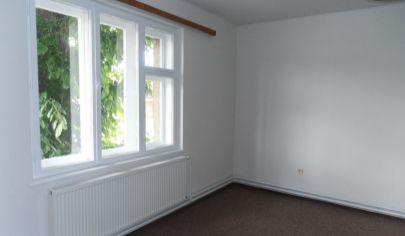MARTIN NÁJOM 3 izbový byt 105m2 v rodinnom dome, 5km od Martina