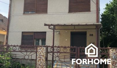 Rodinny dom na predaj v Nesvadoch