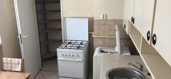 Malacky - prenájom 1. izb. bytu v centre