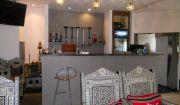Na ODSTÚPENIE kaviareň s reštauráciou, 75 m2, Trenčianska ul., Bratislava - Ružinov