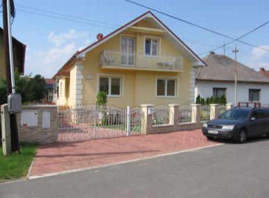 Predáme nádherný Rodiiný dom v Slovenskom raji výborná lokalita 100% Stav.