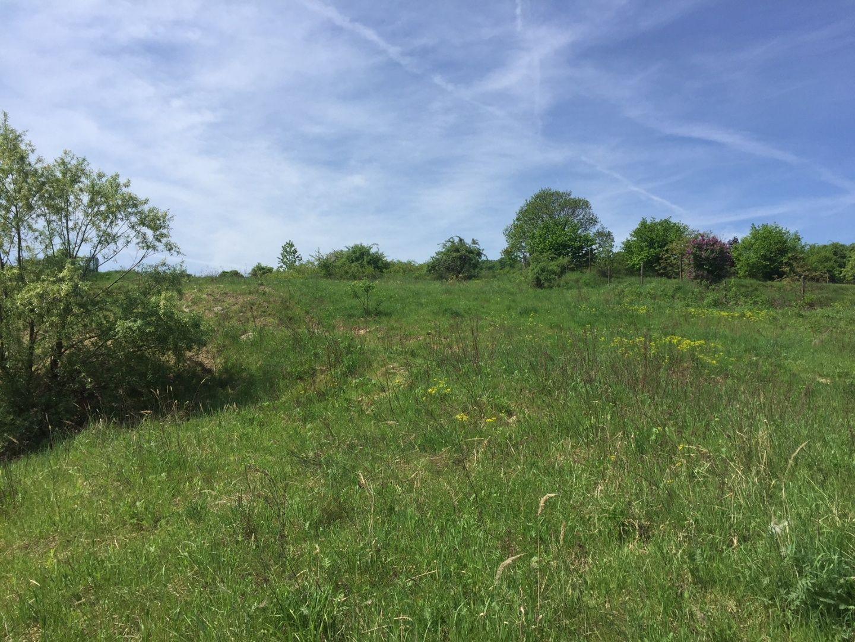 Areté real, Predaj 980 m2 lukratívneho pozemku v atraktívnej časti obce Limbach