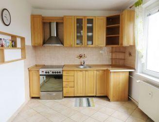 2 izbový byt s loggiou vo Vrútkach, predaj