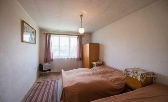 2 izbový byt na predaj Malatíny - Liptovský Mikuláš
