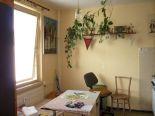 Zvolen, Sekier – 1 izbový byt s balkónom, 30 m2 – predaj