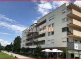 Byt 2+kk, 66m2, 2x balkón, Súmračná, Bratislava II, 640,-e vrátane energií