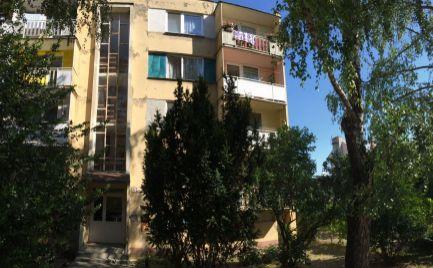 Útulný 3-izbový byt vo Vrbovom