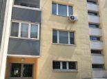 1,5 izb. byt, Ondavská ul.
