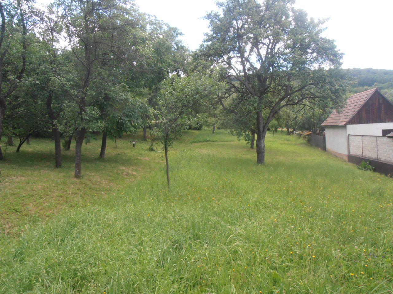 Pozemok pre RD-Predaj-Bzince pod Javorinou-14000.00 €