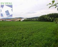 predaj pozemok 1015 m2, Prievidza 78037