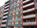 ADOMIS - Ponúkame na predaj 3izb. byt, Raketová ul., 71 m2 plus 6m loggia, Košice IV - Nad Jazerom