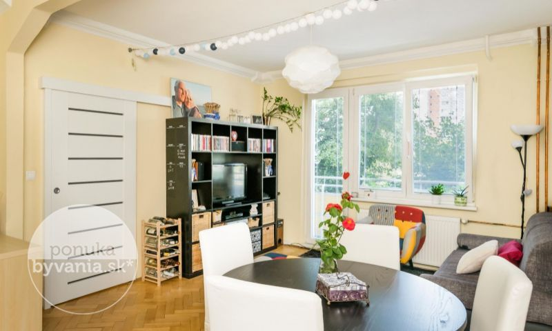 ponukabyvania.sk_Riazanská_2-izbový-byt_HANUSKA