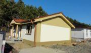 *** REZERVOVANÉ *** 3 izbový rodinný dom s terasou v krásnom prostredí Plavecký Štvrtok - Vampíl!!!