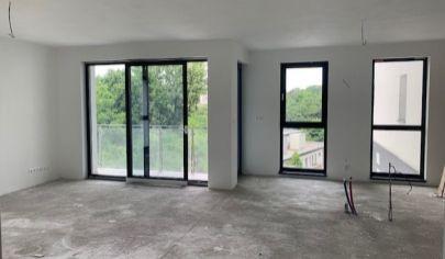 Predaj 4 izbový byt pri Horskom parku