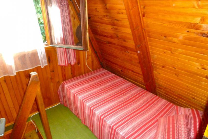 Predaj chata Kokava nad Rimavicou-8