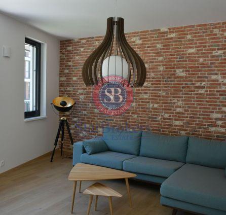 StarBrokers – Exkluzívne - Prenájom krásneho 3-izbového bytu v Zuckermandli s parkovaním