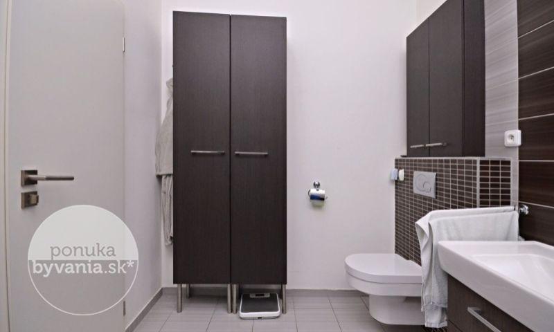 ponukabyvania.sk_Tichá_4-izbový-byt_KOVÁČ