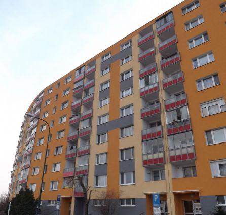 StarBrokers -  EXKLUZÍVNY PRENÁJOM - 3 izb. byt na ul. Nad Lúčkami, kompletne zrekonštruovaný a zariadený