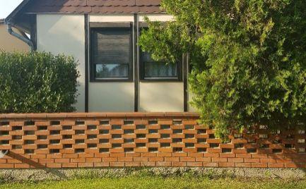 Predáme 4 izbový dom za veľmi výhodnú cenu v Maďarskej Rajke