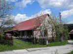 Rodinný dom v Olešnej – na bývanie alebo rekreáciu (EXKLUZÍVNE)