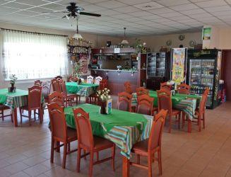 Reštaurácia, okres Martin, predaj