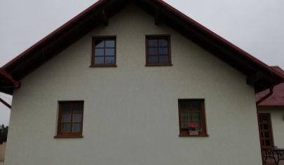 RADOBICA, priestranná Rodinná usadlosť - vila