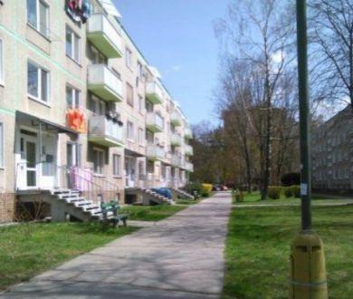 Ponúkame na predaj 2 izbový byt v Trenčianských Tepliciach,62m2.