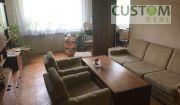 2 - izbový byt s balkónom, 60m2, Vlčince 2