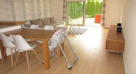 Na predaj moderný a komplet zrekonštruovaný 4 izbový bungalov, 387 m2, Piešťany