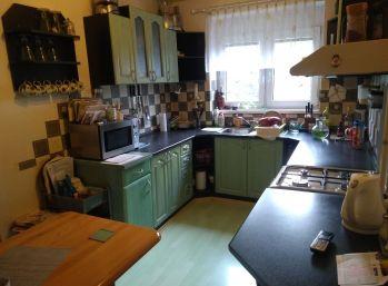2 izbový byt v Poltári
