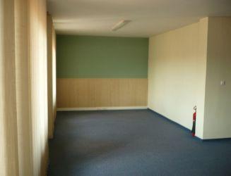 Kancelária na prenájom 84 m2, centrum Žiliny