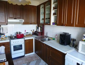 Predaj 3 izbový byt 70 m2 Žilina Hájik