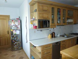 Predaj 3 izbový byt 86 m2 Bytča