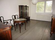 REZERVOVANÉ - NA PRENÁJOM - 3 izbový byt, Okružná ulica